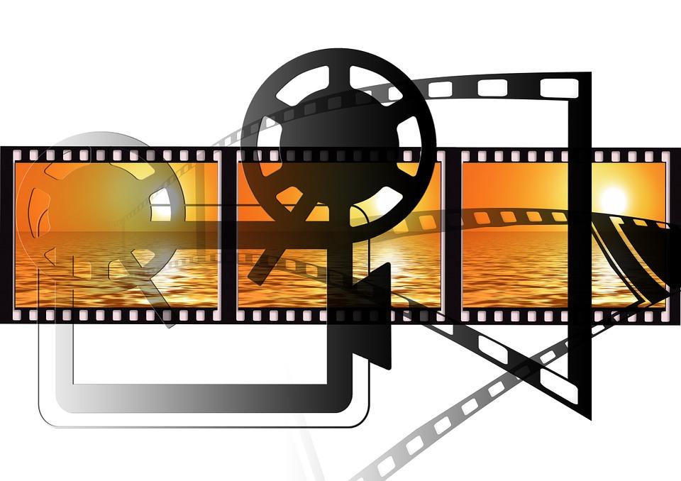 vedere-film-in-spagnolo