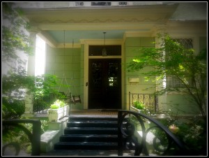 ingresso-casa-giardini