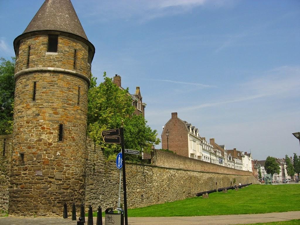 maastricht-mura-medievali