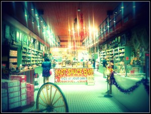 new-orleans-candy-shop