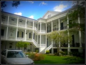 new-orleans-casa-giardini