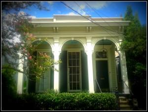 new-orleans-distretto-giardini-2