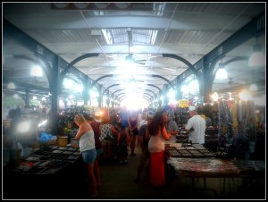 new-orleans-french-market-2