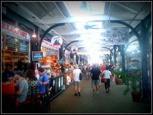new-orleans-french-market