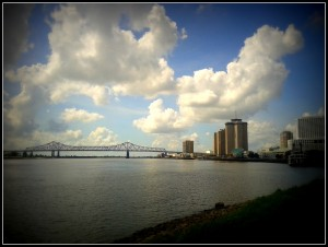 new-orleans-mississippi