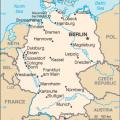 trasferirsi-in-germania