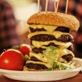 hamburger düsseldorf