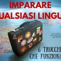 imparare-le-lingue
