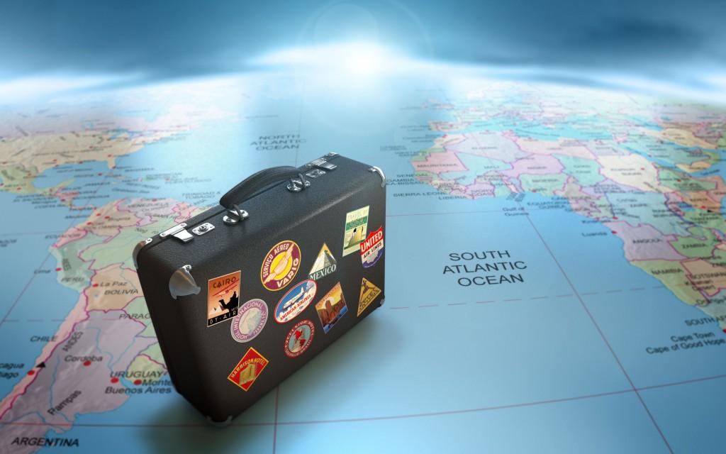 viaggia-impara-le-lingue