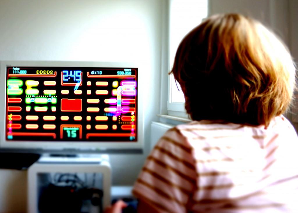 videogame-impara-le-lingue-giocando