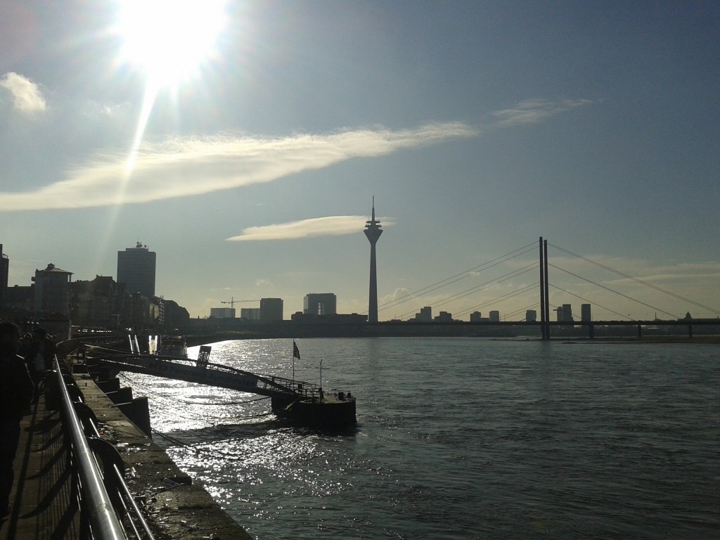 cosa-vedere-a-dusseldorf