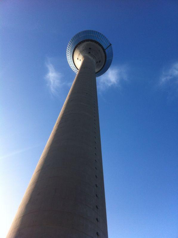 dusseldorf-torre-tv