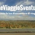 #Leviaggiosventure