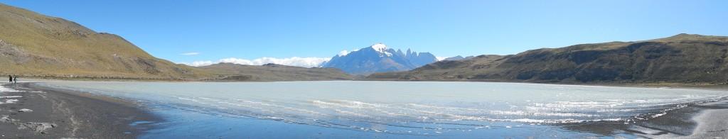 patagonia-cile