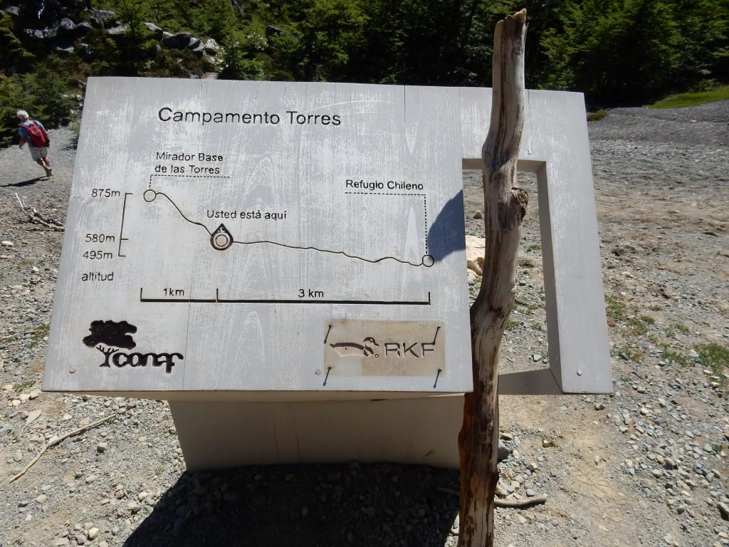 escursione-torres-del-paine