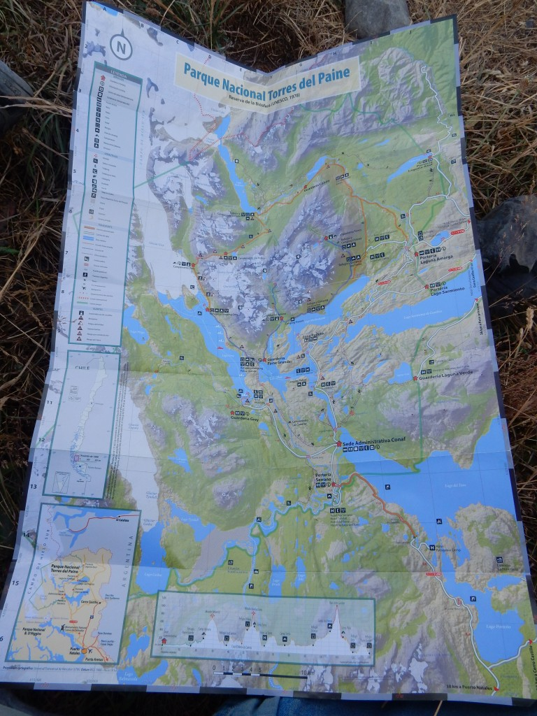 mappa-torres-del-paine
