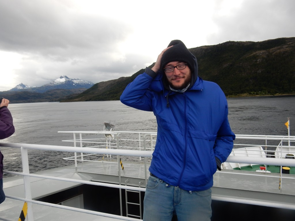 navigazione-fiordi-argentina