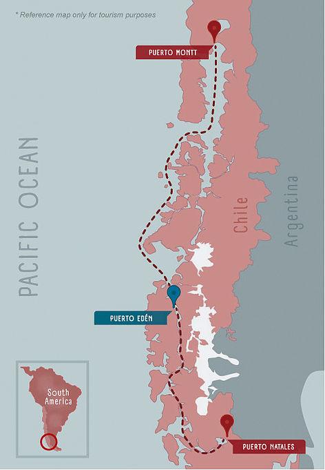 navigazione-fiordi-cile