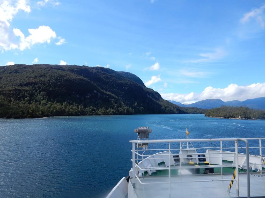 navigazione-fiordi-cileni