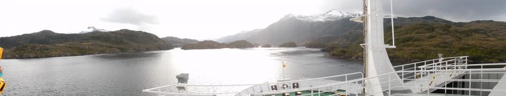 navigazione-fiordi-sud-america