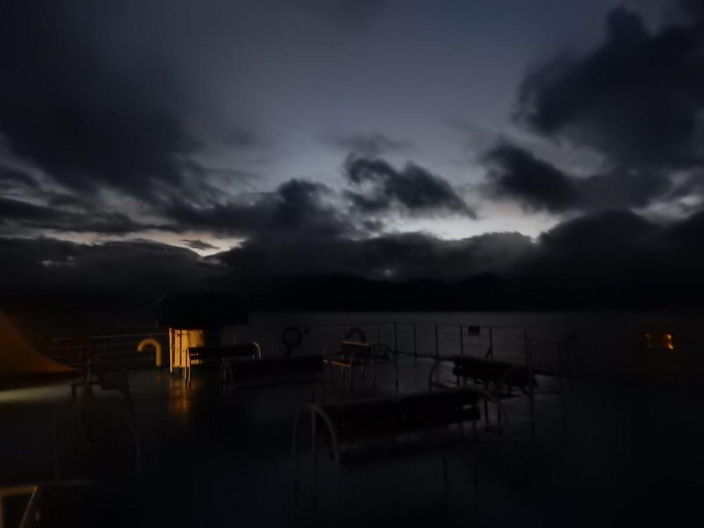 navigazione-nottura-fiordi-cile