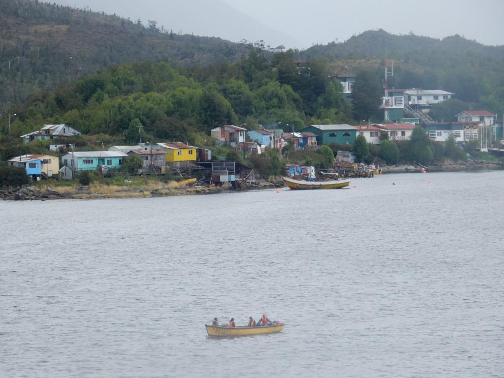 puerto-eden-cile