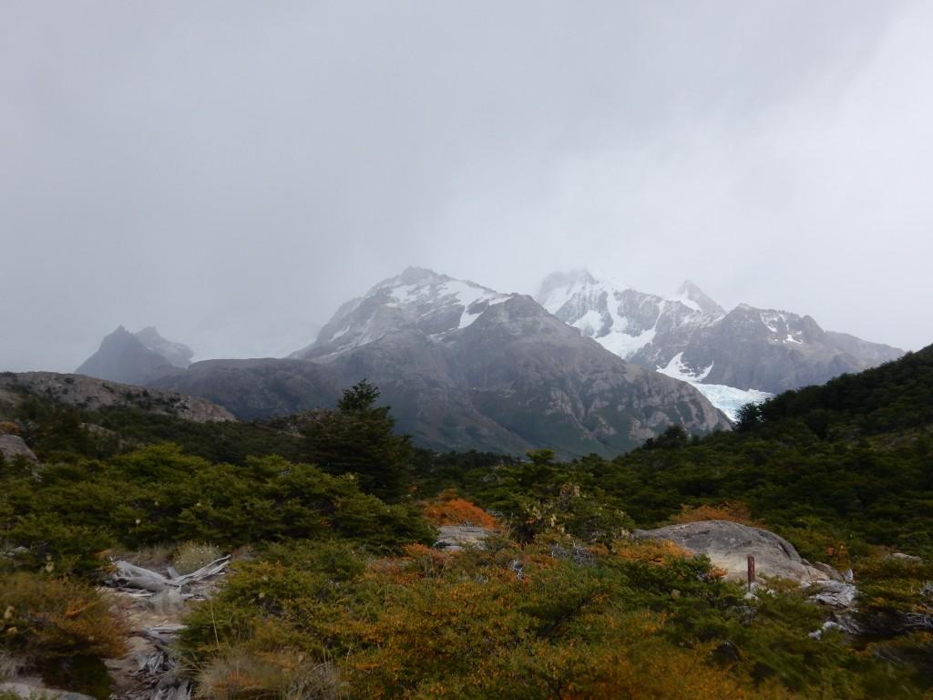 trekking-patagonia
