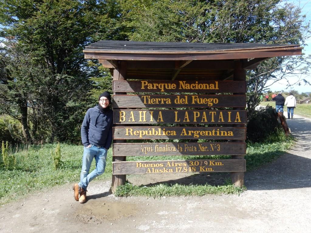 ushuaia-foto