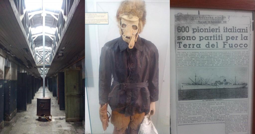 ushuaia-museo-presidio-spedizione-italiani