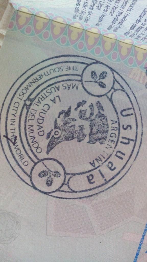 ushuaia-timbro-passaporto