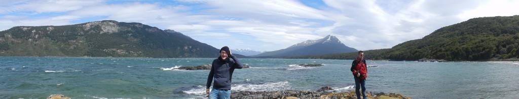 visitare-ushuaia