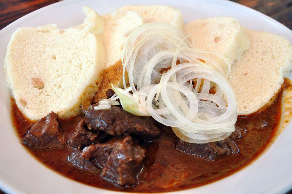 cucina-boema