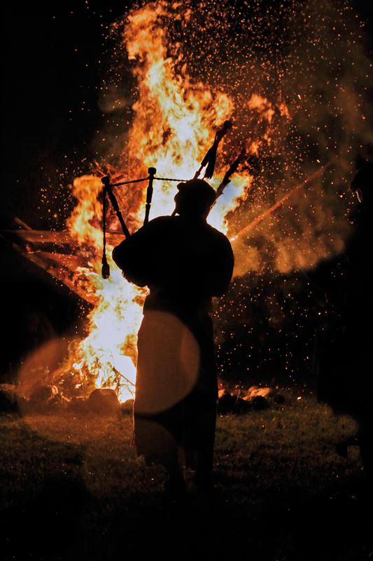 celtica-festival-celtico