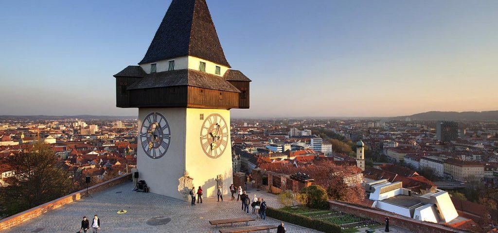 graz-torre-orologio
