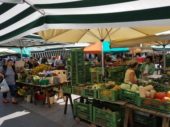 lend-mercato-agricoltori