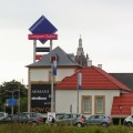 roermond-designer-outlet