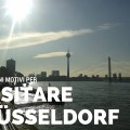 dusseldorf cosa vedere