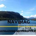 navimag-navigazione-cile